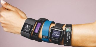 The Best Health Monitor Wrist Watches