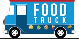 The Ultimate Cities For Food Trucks