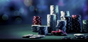 Three Pa. Casinos Get Online Gaming Licenses