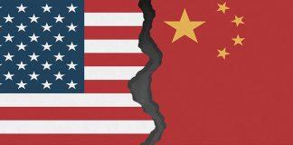 Trade War With China May Hit U.S. Casinos Based in China Hard