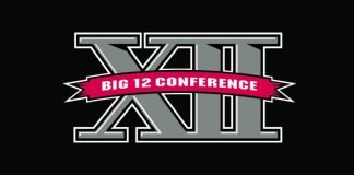 2018 Big 12 Betting Preview