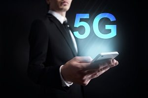 5G Will Lead to Important Applications