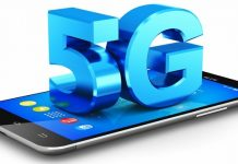 5G Mobile Network—What Does It Mean for Users?