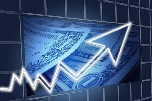 The Increase in Stocks Related to Sports Gaming