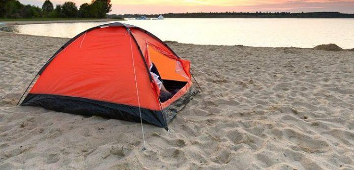 The Best Beach Shades