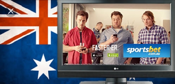 Online Gambling Australia Banned