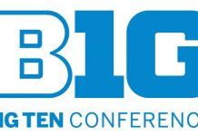 Big 10 Betting Profile (Eastern Conference)