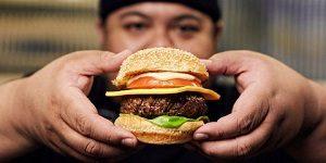 burgershow alvin