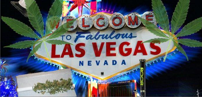 Casinos vs Legal Marijuana—All You Need to Know