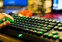 Finnish Teen Who Scammed Online Malta Gaming Site Sentenced