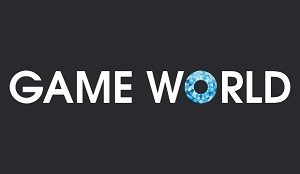 Game World