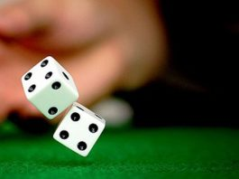 How To Fake Dices – Do It Yourself