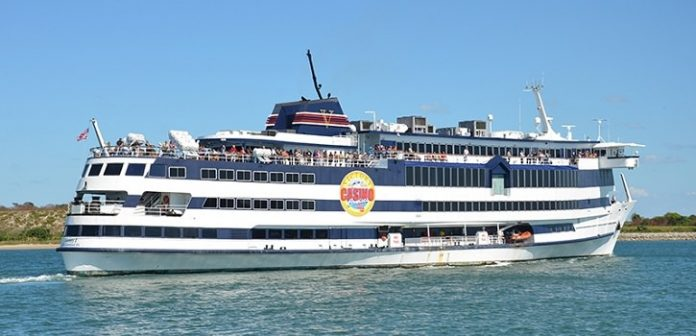How to find the best river boat casino