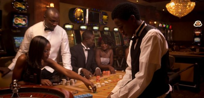 Kenya Gaming Operators Face New Advertising Restrictions