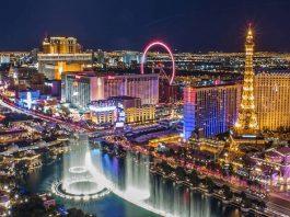 Latest Trends in Generating Non-Gambling Revenue for Vegas Casinos