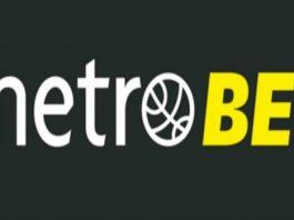 metrobet