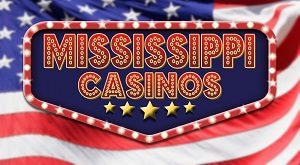 The Mississippi Casinos