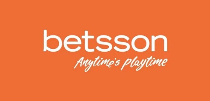 Gambling Watchdog Slaps Six-Figure Fine on Netherlands Betsson Subsidiary