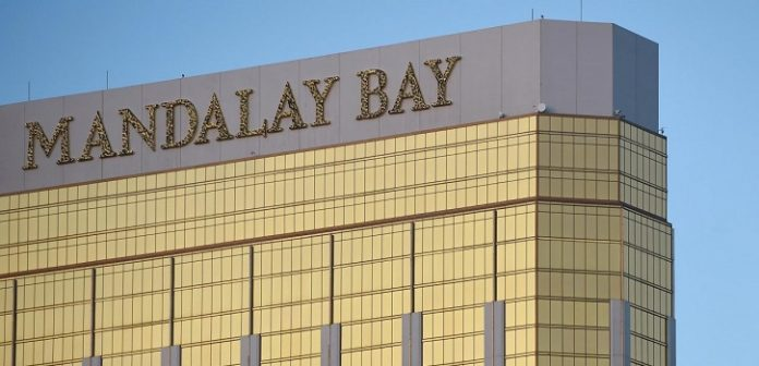 New Casino Security Rules After Mandalay Bay Casino Massacre