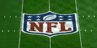 Nielsen projects NFL Could Make Billions from Gambling