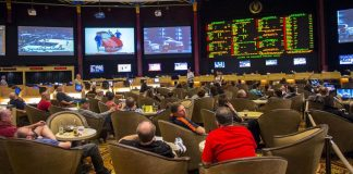 Ohio Sports Gaming Bill Faces Constitutional Scrutiny