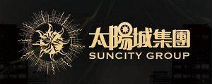suncitygroup