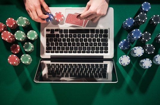 The Best Online Gambling Community of Players Online