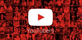 The Rise of YouTubers