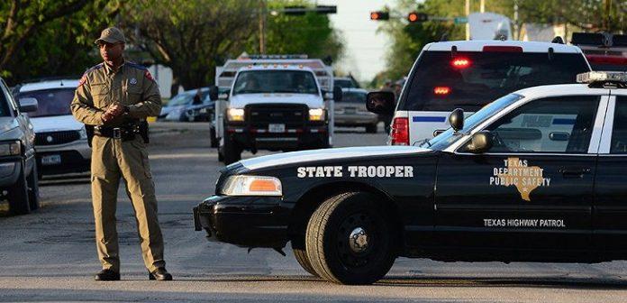 Trooper Seized Thousands of Dollars Texas Man Said He Won Gambling