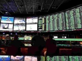 US Sportsbooks Refuse To Take Bets from Some Clients