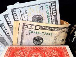 W.Va. Church Awarded Grant to Stop Youth Gambling