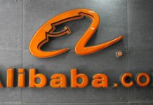 Alibaba – China's Answer to eBay