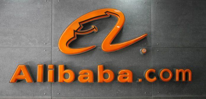 Alibaba – China's Answer to eBay