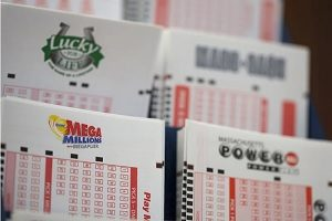 Benefits of the Lottery System