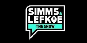 Bleacher-Report-Simms and Lefkoe: The Show