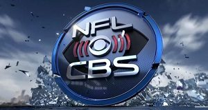CBS and the NFL