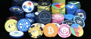 More Casinos Will Welcome Cryptocurrencies