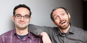 Fine Brothers Entertainment