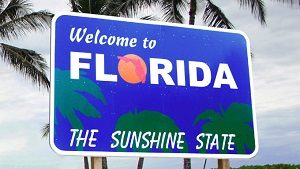 Gambling in Florida