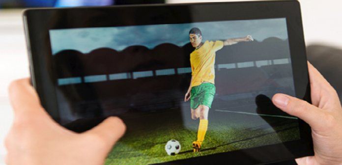 Australia Government Extends Gambling Ban for Streaming Sports Games