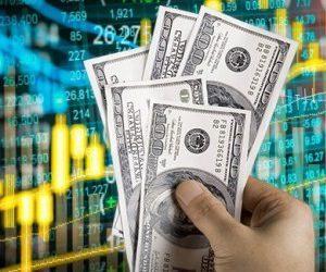 Valuing of Casino Stocks