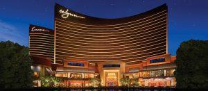 Wynn Casinos