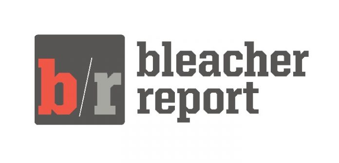 Bleacher Report Launches New NFL Gaming Show