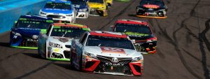 The Future of Car Racing in the United States