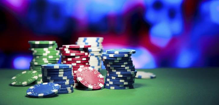 Chip Online Casino