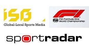 F1 and ISG deal
