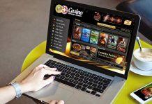 Finding a Trustworthy Online Casino