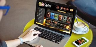 Finding a Trustworthy Online Casino
