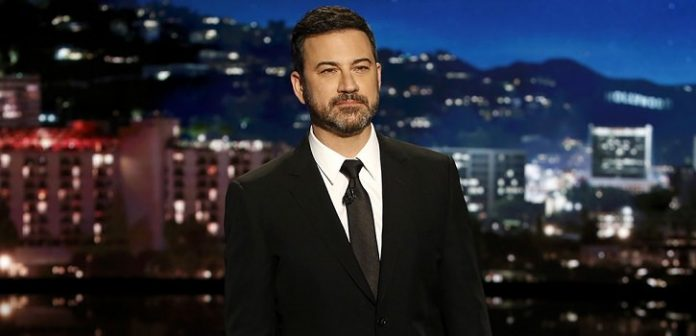 Former Jimmy Kimmel Producer Helps Fox with Gaming Predictions