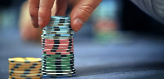How Are Casino Stocks Valued?